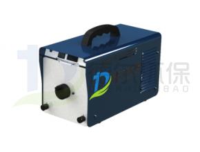 GE-M便携式焊烟净化器