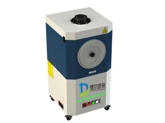 AE系列焊烟净化器