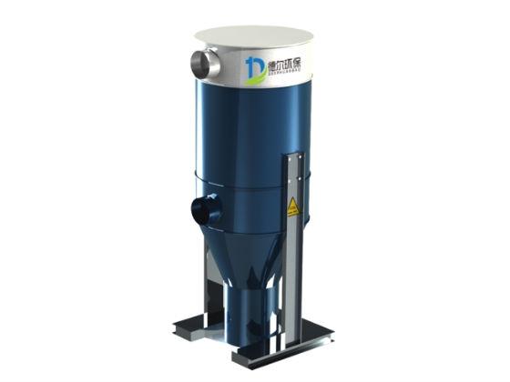 NE-B高负压式焊烟净化器